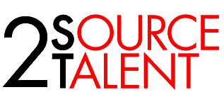 2 Source Talent